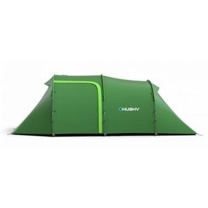 Tent Husky Bender 3 green, Husky