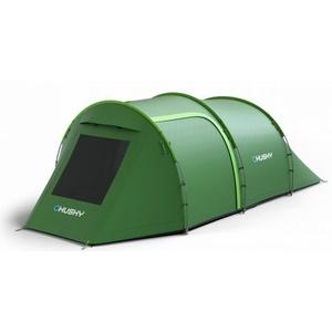 Tent Husky Bender 4 green, Husky