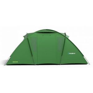 Tent Husky Burden 4-6, Husky