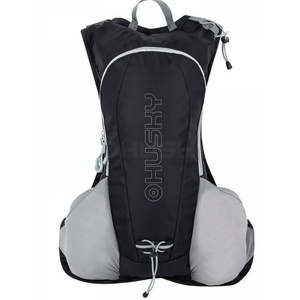 e39cb6a48c Rucksacks MEDIUM BACKPACKS (30-60L) Husky - gamisport.eu