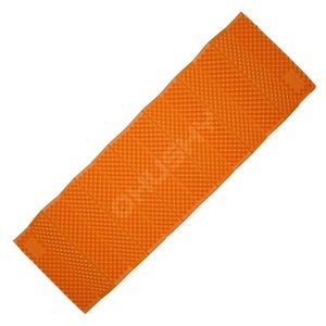 Sleeping pad Husky Chord 1,8 orange, Husky