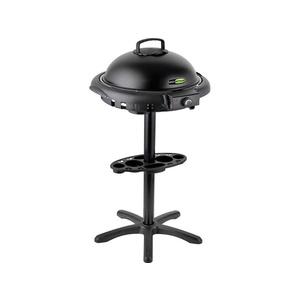 Electric grill Gio Style circular 1600W, Gio Style