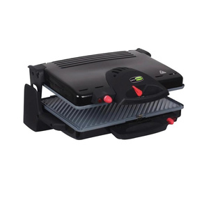 Grill contact Gio Style 2100W, Gio Style