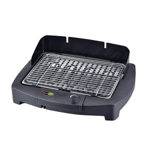 Grill electrical Gio Style table 2000W, Gio Style