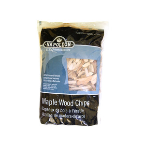Wooden chips Napoleon Maple, Napoleon