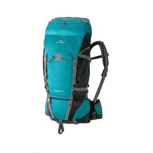 Backpack Fjord Nansen Vigda 50+10 turquoise, Fjord Nansen