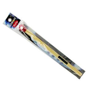 Lighter Pengo Spa 'Width' 36cm, Pengo Spa