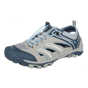 Shoes CMP Campagnolo Aquarii Hiking 3Q95476/A440, Campagnolo