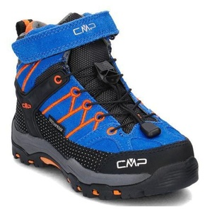 Shoes CMP Campagnolo Rigel MID kid 3Q12944/M867, Campagnolo