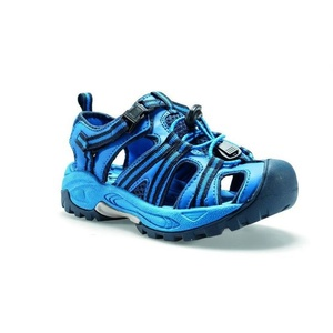 Shoes CMP Campagnolo Aquarii kid 3Q95474/M974, Campagnolo