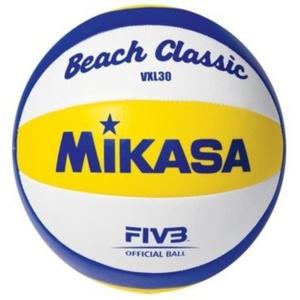 Ball beach volleyball Mikasa VXL-30, Mikasa
