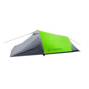 Tent Trimm Spark-D, Trimm