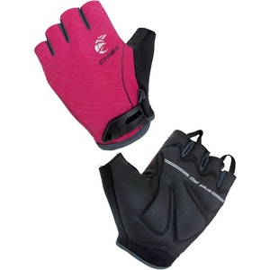 Bike gloves Chiba LADY MATRIX, pink 30917.23-1, Chiba