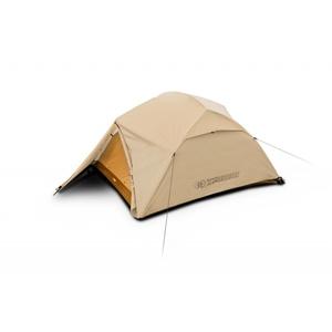 Tent Trimm Globe, Trimm