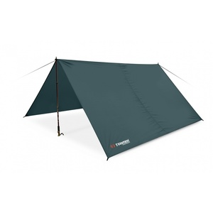 Tent Trimm Trace XL, Trimm