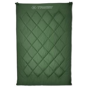 Sleeping bag Trimm Twin -14, Trimm