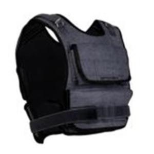 Workout  vest Spokey ENDOW 20 kg, Spokey