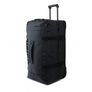 Travel bag Trimm New York, Trimm
