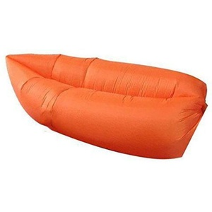 Inflatable bag Sedco Sofair Orange, Sedco