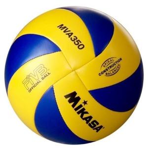 Volleyball ball Mikasa MVA-350, Mikasa