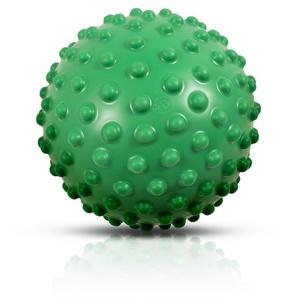 Ball Yate Akuball 20cm green, Yate