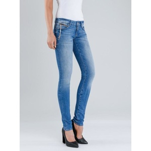 Pants Mavi Serena Mid glam fit, MAVI