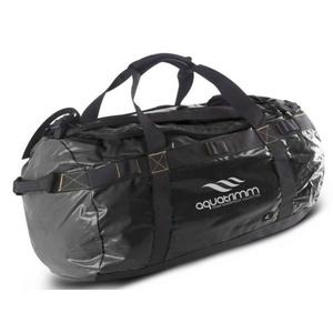 Waterproof bag Trimm Mission L 85 l, Trimm