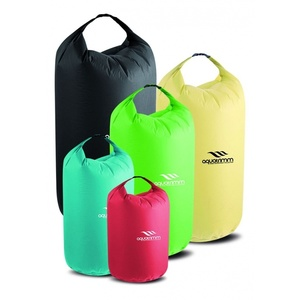 Dry bag Trimm Saver Lite 45 l light green, Trimm