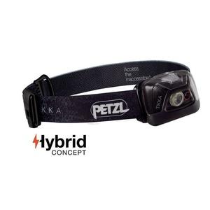 Headlamp Petzl Tikka Black E93AAA, Petzl
