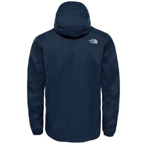 Jacket The North Face M QUEST Jacket A8AZH2G, The North Face
