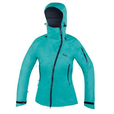 Bunda Direct Alpine Průvodce menthol / indigo, Direct Alpine