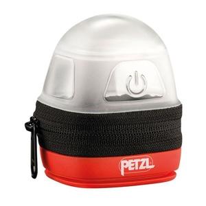 Case / lamp Petzl Noctilight E093DA00, Petzl
