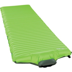 Sleeping pad Therm-A-Rest NeoAir All Season SV 2017 reg 09832, Therm-A-Rest