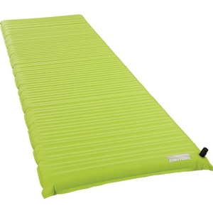 Sleeping pad Therm-A-Rest NeoAir Venture 2017 reg 09824, Therm-A-Rest
