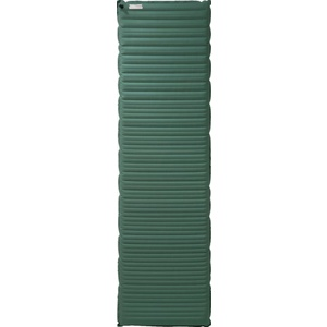 Sleeping pad Therm-A-Rest NeoAir Voyager reg wide 09827, Therm-A-Rest
