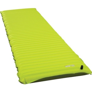 Sleeping pad Therm-A-Rest NeoAir Trekker 2017 reg 09829, Therm-A-Rest