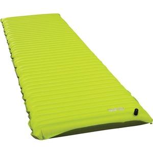 Sleeping pad Therm-A-Rest NeoAir Trekker 2017 reg wide 09830, Therm-A-Rest