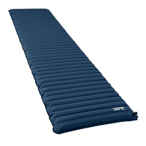Sleeping pad Therm-A-Rest Camper X-large 09208, Therm-A-Rest