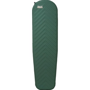 Sleeping pad Therm-A-Rest Trail Lite reg 09835, Therm-A-Rest