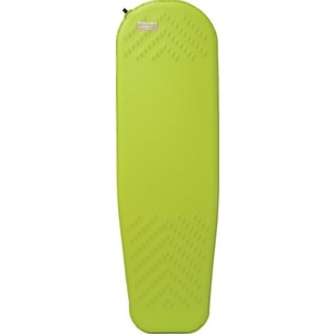 Sleeping pad Therm-A-Rest Women Trail Lite reg 09836, Therm-A-Rest