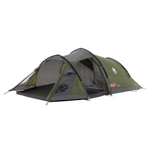 Tent Coleman Tasman 3, Coleman