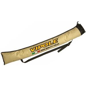 Trekking sticks Vipole Instructor Vario S16 55, Vipole