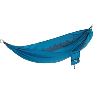 Hammock net Therm-A-Rest Slacker Hammocks Double Blue 09631, Therm-A-Rest
