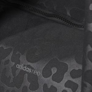Bag adidas G CONTEMP BAG BLACK BQ1255, adidas