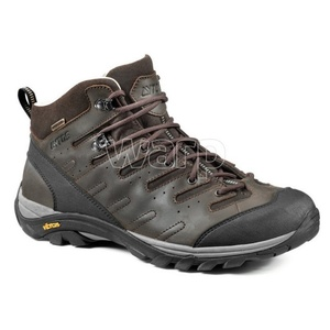 Shoes Lytos Nitron mid HT marrone, Lytos