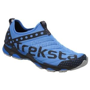Shoes Treksta Catnip LMC blue, Treksta
