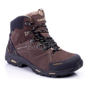 Shoes Treksta Guide X5 GTX beige, Treksta