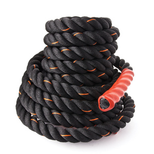 Mooring rope Spokey ROPE extreme, Spokey