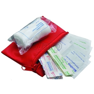Baladeo set first aid PLR044, Baladéo