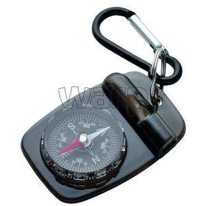 Baladeo compass PLR204, Baladéo
